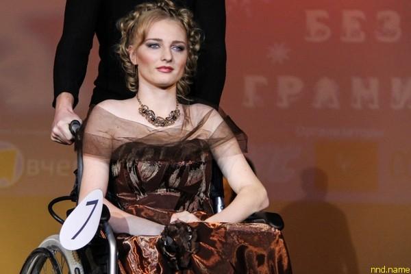 Зрительские симпатии, а также главный приз завоевала Фомина Екатерина из поселка Кавалерово