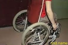 Инвалид из Краснодара стал жертвой цыган в Самаре
