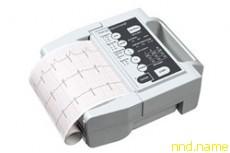 Белорусы разработали портативный кардиограф с Bluetooth