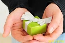 Пиар на благотворительности