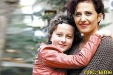 Как пережить страшный диагноз ребенка и с чего начинать борьбу за жизнь