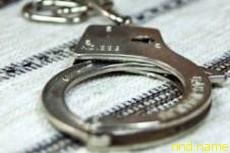 В Петербурге мошенники грабили покупателей БАДов по телефону