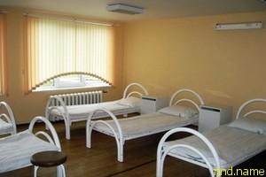 В какой больнице Беларуси зарыты миллиарды долларов?