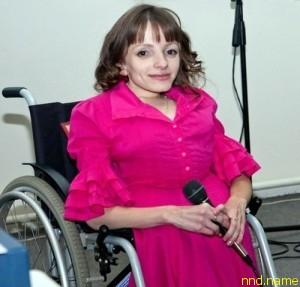 Ольга Попова: Банк времени — частичка моего сердца