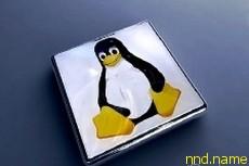 Sonar Project: пользователям с ограниченными возможностями на Linux