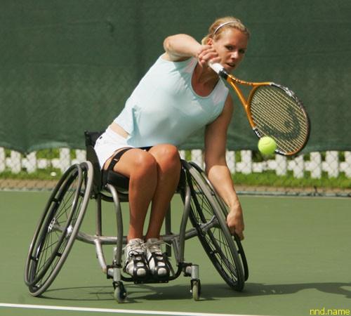 Эстер Вергеер объявила о завершении спортивной карьеры