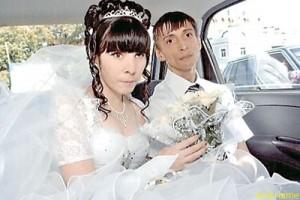 Семейному счастью дагестанки и русского не помешали ни инвалидность, ни вера. Они не могли встретиться. Они, по мнению обывателей, не могут быть счастливыми. Но они вместе! И это любовь.