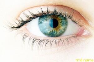 Создана искусственная сетчатка глаза