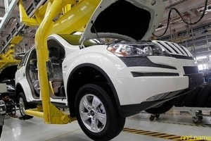 В Индии представлен электромобиль за 2700 долларов