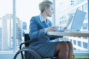 """Проект """"Рабочее место для инвалида"""" реализуют в Гомеле"""