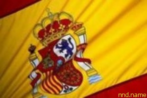 Киевские дети с инвалидностью будут отдыхать в Испании