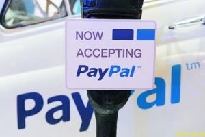 На eBay за деньгами PayPal
