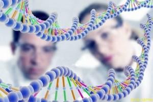 Последовательности нуклеиновой кислоты для лечения миодистрофии Дюшенна