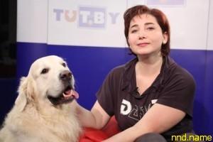 Ольга Сытько, администратор форумов tut.by