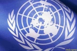 ООН займется инфраструктурой для инвалидов в Харькове