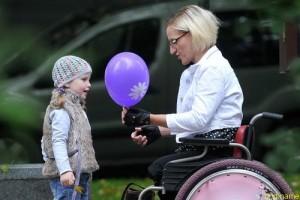 Писать об инвалидности и инклюзии – как?