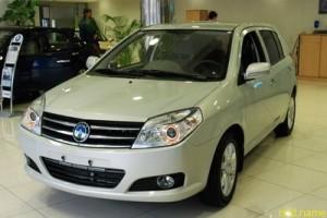 В Украине хотят закупить 80 тыс. автомобилей для инвалидов