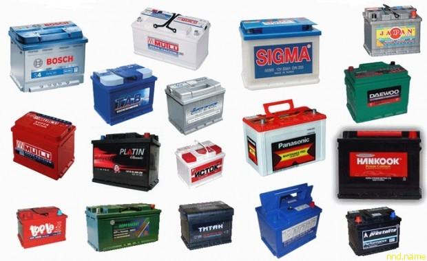 И так, какие аккумуляторы купить для электроколяски?