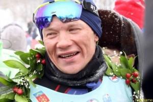 Владимир Рябоконь из Магнитогорска