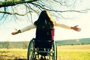 Агроэкоусадьбы необходимо адаптировать под людей с инвалидностью