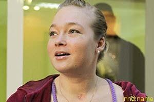 Бобслеистка Ирина Скворцова нашла любовь в США