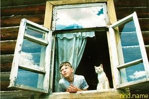 В Беларуси проходит фотоконкурс для инвалидов-колясочников «Мир через окно»