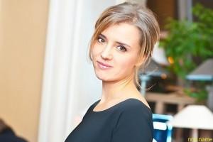 Ксения Алферова и Гоша Куценко не хотят давить на жалость