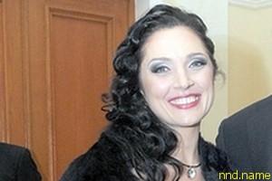 Елена Чинка