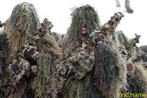Иранцы освобождаются от армии, пожертвовав почкой