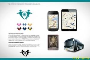 Подведены итоги конкурса «Создание символа Доступность»