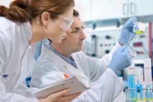 На борьбу с нейродегенерацией направили антисмысловую терапию