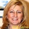 Елена Арефьева, директор по персоналу транспортной компании DPD в России, председатель Совета бизнеса по вопросами инвалидности