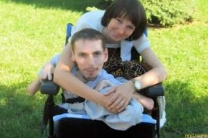 Невероятная любовь Григория Прутова к Анне