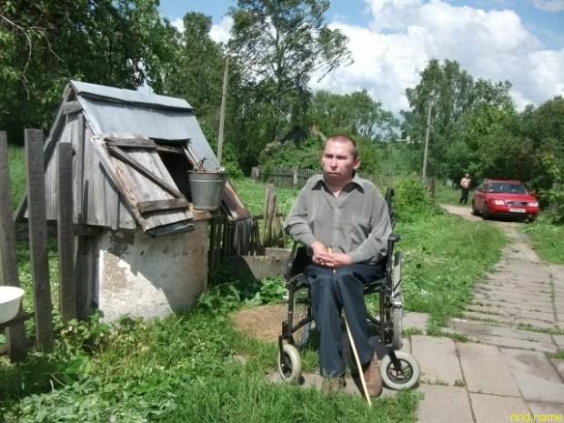 Саша Данильчик - Замкнутое пространство