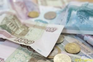 Тюменский инвалид обманул бизнесменов на 50000$