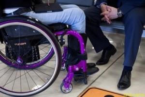 Служба планирования семьи для москвичей с инвалидностью