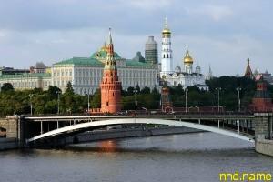 Москва без барьеров, или город, доступный для всех туристов