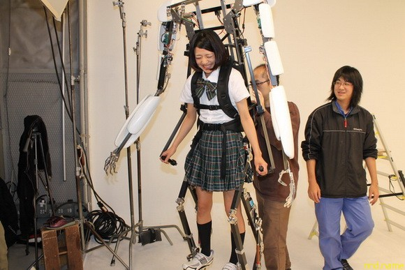 фото японские старшекласницы секс