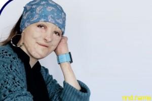 Саша Гуща: «В любых обстоятельствах оставаться собой»