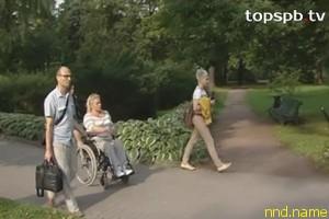 В Ботаническом саду Санкт-Петербурга откроют прогулочный маршрут