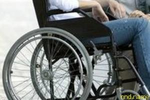 Мелких предпринимателей РФ обяжут трудоустроить инвалидов
