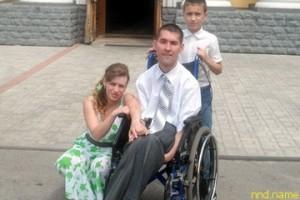 Александр Гонгальский - стал чемпионом Европы по шашкам и любовь
