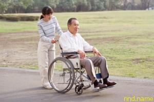 Уход за инвалидами в США, оплата и сверхурочные