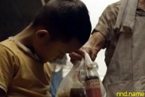 В Таиланде сняли ролик, тронувший зрителей до глубины души