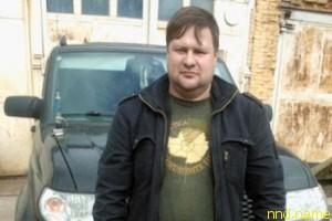 Владимир Фомин таксист в одиночку отбился от двух грабителей