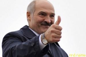 Лукашенко и милиция Беларуси разделили Шнобелевскую премию мира