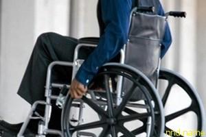 Почему Беларусь не подписывает Конвенцию о правах инвалидов?