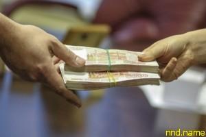 Компенсация морального вреда 100 тысяч рублей