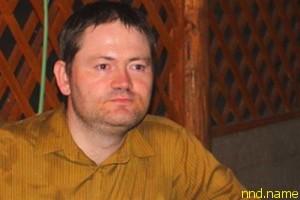 Житель Гродно вызвался передать Шнобеля Лукашенко