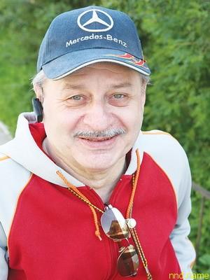 Валерий Смирнов: «Если чиновники сами боятся сесть в коляску и проехать по пандусам – пусть нас зовут, мы проконтролируем»